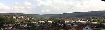 lohr-webcam-29-05-2019-17:30