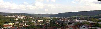 lohr-webcam-29-05-2019-17:40