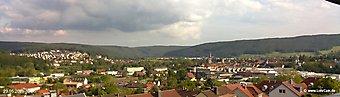 lohr-webcam-29-05-2019-18:20