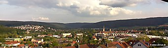 lohr-webcam-29-05-2019-19:00