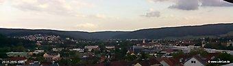 lohr-webcam-29-05-2019-19:20