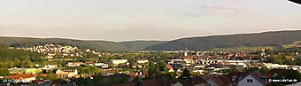 lohr-webcam-29-05-2019-19:50