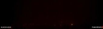 lohr-webcam-30-05-2019-03:20