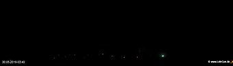 lohr-webcam-30-05-2019-03:40