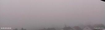 lohr-webcam-30-05-2019-05:40