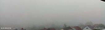 lohr-webcam-30-05-2019-07:50