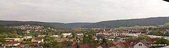 lohr-webcam-30-05-2019-17:40