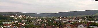 lohr-webcam-30-05-2019-18:00