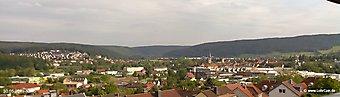 lohr-webcam-30-05-2019-18:10