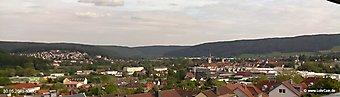 lohr-webcam-30-05-2019-18:50