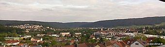 lohr-webcam-30-05-2019-19:00