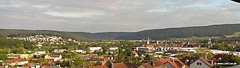 lohr-webcam-30-05-2019-19:10