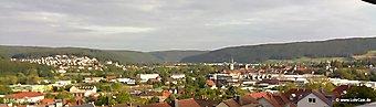 lohr-webcam-30-05-2019-19:20