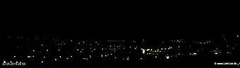lohr-webcam-30-05-2019-22:50