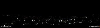 lohr-webcam-31-05-2019-01:00