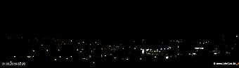 lohr-webcam-31-05-2019-02:20