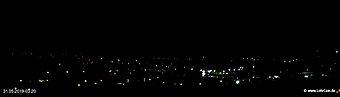 lohr-webcam-31-05-2019-03:20