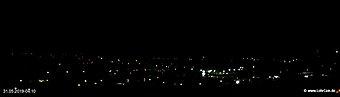 lohr-webcam-31-05-2019-04:10