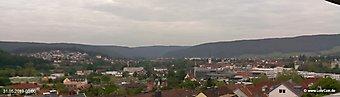 lohr-webcam-31-05-2019-08:00