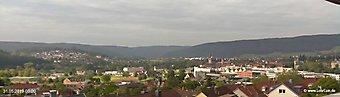 lohr-webcam-31-05-2019-08:20