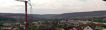 lohr-webcam-31-05-2019-09:40