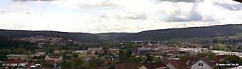 lohr-webcam-31-05-2019-12:20