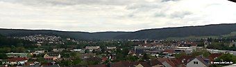 lohr-webcam-31-05-2019-17:00