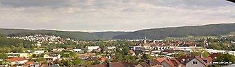 lohr-webcam-31-05-2019-18:30