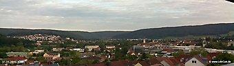 lohr-webcam-31-05-2019-19:40