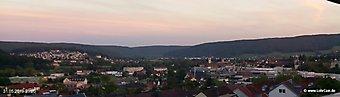 lohr-webcam-31-05-2019-21:20