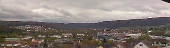 lohr-webcam-02-11-2019-14:40