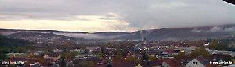 lohr-webcam-03-11-2019-07:30