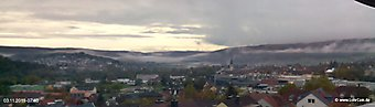 lohr-webcam-03-11-2019-07:40