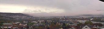 lohr-webcam-03-11-2019-08:00