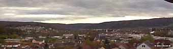 lohr-webcam-03-11-2019-15:20