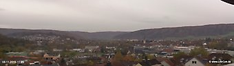 lohr-webcam-08-11-2019-11:20