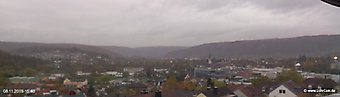 lohr-webcam-08-11-2019-15:40
