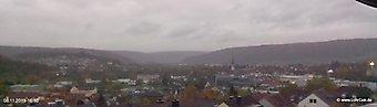lohr-webcam-08-11-2019-16:10