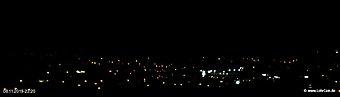 lohr-webcam-08-11-2019-23:20