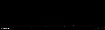lohr-webcam-17-11-2019-02:10