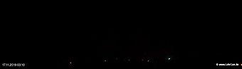 lohr-webcam-17-11-2019-03:10