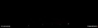 lohr-webcam-17-11-2019-03:30