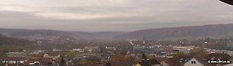 lohr-webcam-17-11-2019-11:50
