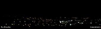 lohr-webcam-19-11-2019-00:00