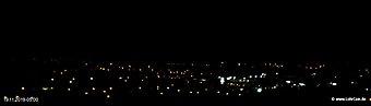 lohr-webcam-19-11-2019-05:00