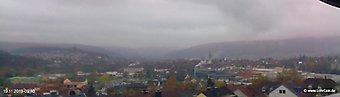 lohr-webcam-19-11-2019-09:10