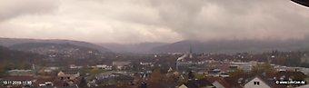 lohr-webcam-19-11-2019-11:10