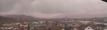 lohr-webcam-19-11-2019-13:20