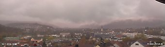 lohr-webcam-19-11-2019-13:30