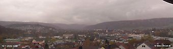 lohr-webcam-19-11-2019-13:50